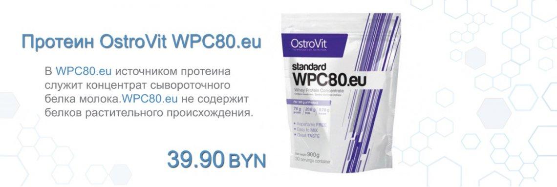 OstroVit_WPC80_eu_900