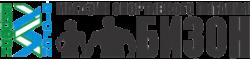 Интернет магазин спортивного питания - bizon.by