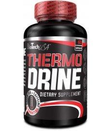 Biotech Thermo Drine 60 таб