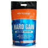 Strimex Hard Gain Silver Edition 6000 гр
