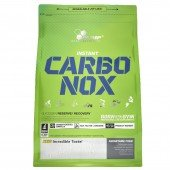 Olimp Carbo Nox 1000 гр