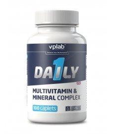 VPLab Daily 1 100капс