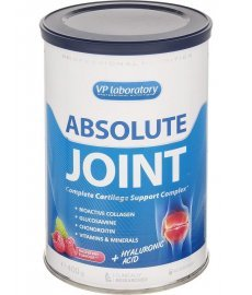 VPLab Absolute Joint 400 гр