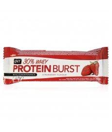QNT Protein Burst Bar 70 гр