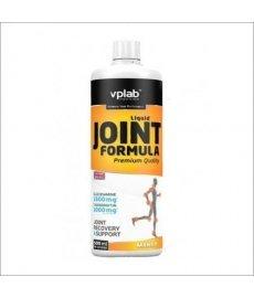 VPLab Joint Formula 500 мл