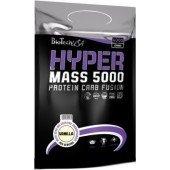 Biotech Hyper Mass 1000 гр