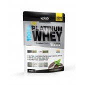 VPLab Platinum Whey 750 гр