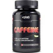 VPLab Caffeine 90 таб