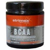 Strimex BCAA 300 таб