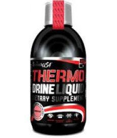 Biotech Thermo Drine liquid  500 мл