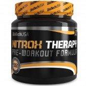BioTech Nitrox Therapy 340 гр