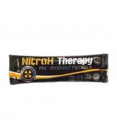 BioTech Nitrox Therapy Biotech 17 гр