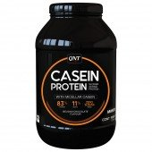 QNT Casein Protein 908 гр