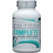 Biotech Calcium Complete 90 капс