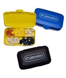 Коробочка для таблеток