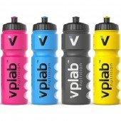 VPLab Бутылка Гриппер 750 мл