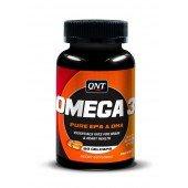QNT Omega 3 60 капс