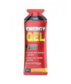 VP Lab Energy Gel 41 гр