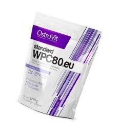 OstroVit WPC80.eu 2270 гp