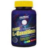 FitMax BASE L-Carnitine 60 капс
