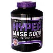 Biotech Hyper Mass 2270 гр