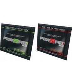 Scitec Nutrition Pow3rd! 7г