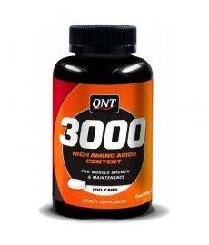 QNT Amino Acids 100 таб