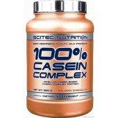Scitec Nutrition Casein Complex 920г