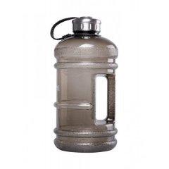 Бутылка для воды 2Dtrade 2.2 литра