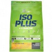 OLIMP Iso Plus Powder 1500 гр