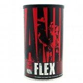 Universal Animal Flex 44 пакета