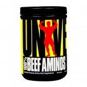 Universal beef amino 200 таб