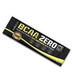 BioTechBCAA Zero 9 гр