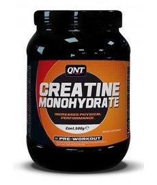 QNT Creatine Monohydrate 800 гр