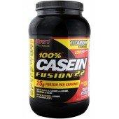 SAN 100% Casein Fusion 1008 гр