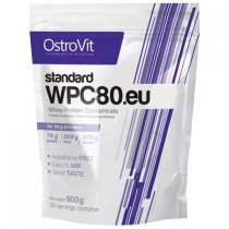 OstroVit WPC80.eu 900 гp