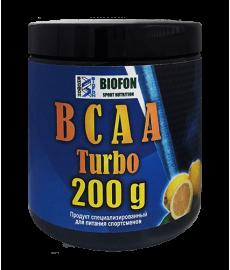 Biofon BCAA  200г