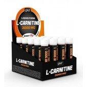 QNT L-Carnitine 3000 25 мл