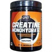 QNT Creatine Monohydrate 300 гр