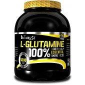 Biotech L-Glutamine 240 гр