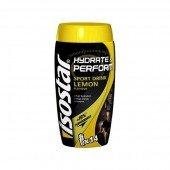 Isostar Hydrate and Perform Powder 400 гр