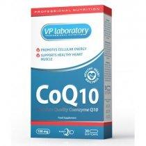 VPLab CoQ10 30 капс