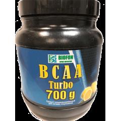 Biofon BCAA  700г