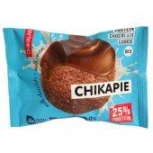 Bombbar Chikapie 60 гр