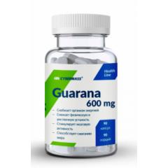 Cybermass Guarana 90 капс