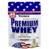 Weider Premium Whey 500 гр