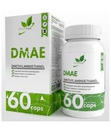 NaturalSupp DMAE 60 капс