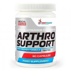 WestPharm Arthro Support 90 капс