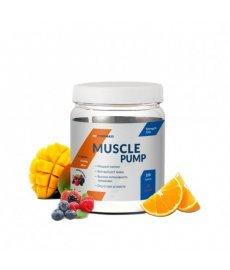 Cybermass Muscle Pump 200 гр
