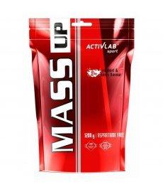 Activlab Mass Up 1200 гр